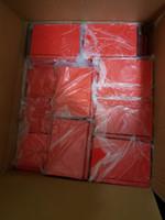 наушники оптовых-Самые популярные дешевые наушники S3 беспроволочные самые новые 3.0 беспроволочные с розничной коробкой DHL освобождают перевозку груза 404388719