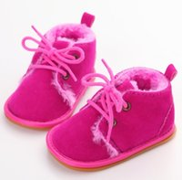 ingrosso primo giallo-Jessie store astronauta Maars Yaard Yellow 2.0 White Baby First Walkers