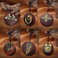 Wholesale bronze cross jewelry for sale - Group buy New Retro Ancient Silver bronze Alloy Charms Pendant Jewelry Making DIY Jewelry Findings