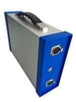 pil monitör kameraları toptan satış-Video kamera yayın monitör alanı büyük paket Li-ion şarj edilebilir pil CE ile CE belgesi ile 900Wh 15 V akım 10A