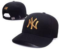 casquettes de baseball ajustables achat en gros de-2018 NOUVEAU Snapbacks Chapeaux Casquette DALLAS COWBOYS Snapback Baseball Casual Casquettes Chapeau Taille ajustable Top qualité