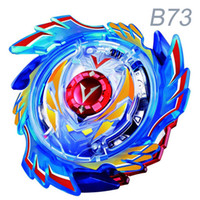 Wholesale toy tops for sale - B97 Metal Beyblade Burst Toys Arena Sale B92 B73 B74 Hobbies Classic Spinning Top For Children Gift Emitter containing