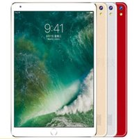 markalı tablet telefonlar toptan satış-Ücretsiz nakliye 9.7 inç 3G / 4G telefon görüşmesi tablet Android tablet 10 inç octa Çekirdek CE Marka WiFi GPS pc çocuklar Tabletler
