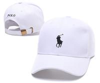 ingrosso fasce di baseball-Miglior prezzo Cupola Baseball Caps For Men Polo Casquette Cappello ricamato Tide Unisex Golf Ball Cappelli Red Sox Fascia Kaws Papà Cap 022