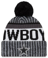 Wholesale printing chemicals for sale - New Fashion Unisex Winter Cowboys Hats for Men women Knitted Beanie Wool Hat Man Knit Bonnet Beanie Gorro Warm Cap