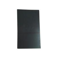 tela lcd quebrada venda por atacado-100% Original Filme Polarizador LCD Screen Display LCD Filme Polarizador Filme Polarizado Para Quebrado Samsung Note4 / 5/8 Reparação
