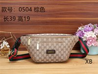 Wholesale brand named leather shoulder bags for sale - Group buy 2018 styles Handbag Famous Designer Brand Name Fashion Leather Handbags Women Tote Shoulder Bags Lady Leather Handbags Bags purse218