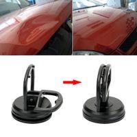 Auto Body Dent Removal Tools Mini Auto Dent Remover Puller Glas Metall Heber Starke Saugnapf Verriegelung Autoreparatur