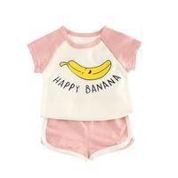 Wholesale Banana Costume Buy Cheap Banana Costume 2019 On Sale In