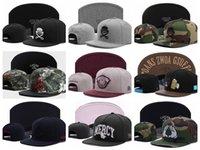 ingrosso cappello piano camo-I più nuovi arrivel Cayler Sons camo berretti da baseball gorras bones hip hop berretto piatto cappello a tesa piatta berretti da baseball per uomo e donna