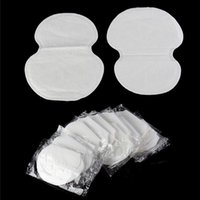 Wholesale Hot Sale Underarm Armpit Sweat Pads Shield Absorbing Antiperspirant Odour For Outdoor Sport LX2769