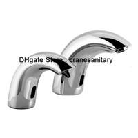 ручные дозаторы для мыла для гостиниц оптовых-5-звездочный отель для мытья рук / общественная чистка рук / набор дозатора мыла / система для мытья рук