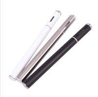 óleo descartável venda por atacado-Cigarros descartáveis Enorme Vape Pen Kit 0.25 ml 0.5 ml Óleo Grosso BUD Touch E Cigarro Descartável