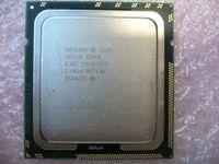 computadoras de escritorio con procesador amd al por mayor-CANT. 1x INTEL Quad-Cores CPU L5530 2.4GHZ / 8MB 5.86GT / s QPI LGA1366 SLBGF