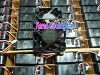 nmb 12v großhandel-Kostenloser Versand Original NMB 5015 12V 0.08A 2006ML-04W-S29 lüfter