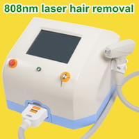 Wholesale for good hair for sale - 808nm laser diode hair removal fda approved equipment good laser hair removal machines permanent fast laser hair removal machine for sale