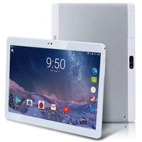 телефон 32gb оптовых-10 inch tablet Android 7.0 Octa Core 4GB RAM 32GB ROM 8 Cores 1280*800 IPS Screen 5.0MP phone call 3G 4G LTE FDD Tablets 10.1