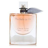 essências de perfume venda por atacado-Perfume feminino true rose fragrância fragrância duradoura Francês pure natural planta essência 75ml