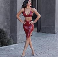 8c4a5e1de7 vestidos de la reina del partido para las mujeres al por mayor-Nueva  llegada dos