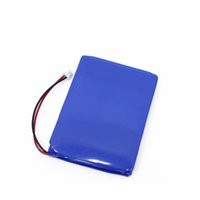 Wholesale mini batteries ion for sale - Group buy BAOFENG BF T1 V mAh Li ion battery for BAOFENG BF T1 Walkie Talkie BF T1 Mini Two Way Radio Accessories BF T1