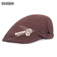 Army Blue Beret NZ | Buy New Army Blue Beret Online from