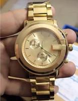 saat severler için hediye toptan satış-