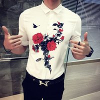 pretty nice a69c8 8a85d Wholesale Custom stylish collar designed shirts - Buy Cheap ...