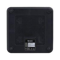 hd video iletim toptan satış-Measy mini 1080 P HDMI Genişletici Kablosuz HD Video / Ses Sinyali Iletimi HDMI Kablosuz Genişletici HD Alıcı ve Verici