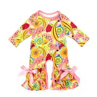 973cfee4a61c Halloween Outfits Online Shopping