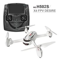 Wholesale 5.8g fpv camera drones for sale - Group buy RC Drone G FPV GPS Altitude Mode RC Quadcopter with P Camera Follow Me One Key Return Headless Mode Drones
