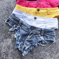 iç çamaşırı emri toptan satış-Külot Düşük Bel T Pantolon Eğlenceli İç Pamuk Külot Navlun bordro, premium fark, ayrı sipariş geçersiz, 1 USD