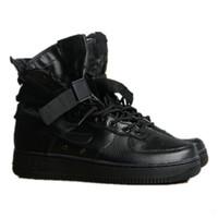 apliques de cetim venda por atacado-SF ninja sapatos das mulheres dos homens designer de esportes tênis para guerreiro sapatilhas casual preto branco mulheres sapato