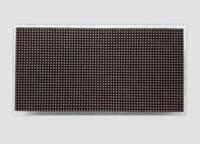 display led p7.62 venda por atacado-Módulo de led interior indoor p2.5 RGB parede de vídeo de alta qualidade P2.5 P3 P4 P5P6 P6 P6.62 P8 P10 rgb módulo de cores led display