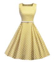 Wholesale zuhair murad dress for sale - Evening dress Yousef aljasmi Kim kardashian Short Dress Sleeveless Sashes Ployeater Scoop Ball Gown Zuhair murad