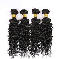 ingrosso capelli umani classici-I capelli umani ondulati classici peruviani tessono le estensioni dei capelli di trama del doppio del vergine di vendita calda 100% di alta qualità di 1 pezzi