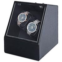 ingrosso orologi a forma irregolare-Cassa automatica orologio da polso con cassa a forma di orologio trasparente