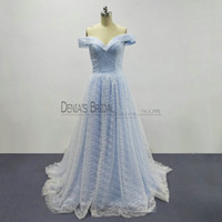 Cinderella Prom Dress 2018