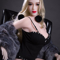 Wholesale toy factory love doll resale online - Factory direct sell Real vagina Japanese Real Love Dolls Adult Male Sex Toys Full Silicone Sex Doll Realistic Sex Dolls Hot Sale