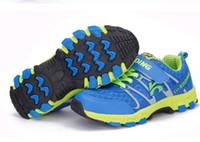 ingrosso scarpe bianche chiuse-Scarpe non autentiche Moda Autunno Inverno Casual Scarpe comode