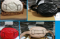 Wholesale Global Leather - freeship 2018 New Global free shipping classic luxury style leather pockets the best quality pockets