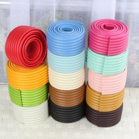 Wholesale Green Products Kids - Baby Safety Products Corner Protector Baby Room Producten Child Edge Corner Securite Enfant Kids Safety Guard Sicherheit