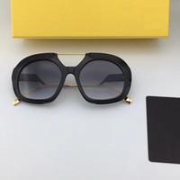 Wholesale shinning glasses - designer sunglasses luxury sunglasses for women men sun glasses women mens brand designer luxury glasses mens sunglasses for men oculos shin