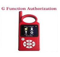 Wholesale baby bmw - G Chip Copy Function Authorization for HANDY BABY G Chip Function Authorization service for HANDY-BABY