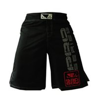 шорты мужские оптовых-мужские стволы бокс носить технические производительность шорты спортивные тренировки и соревнования шорты муай тай бокс шорты