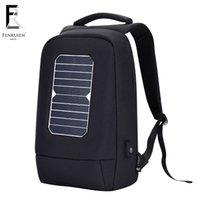 énergie solaire pour ordinateur portable achat en gros de-