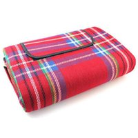 Wholesale Red Outdoor Rugs Buy Cheap Red Outdoor Rugs 2019 On Sale