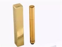 kalem kalemleri toptan satış-Kapatıcı kalemler DOKUNMATIK ECLAT -RADIANT TOUCHE CONCEALER 2.5ML