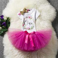 4afcaa5354402 Baptism Tutu Dress Canada | Best Selling Baptism Tutu Dress from Top ...