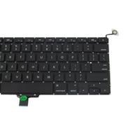 teclado macbook a1278 al por mayor-Para Apple Macbook Pro 13