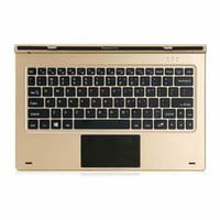 tablet pc onda al por mayor-Onda xiaoma 11 / Onda obook 11 Pro 2 en 1 Tablet PC Teclado magnético original con doble sistema operativo